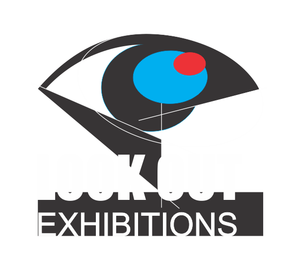 welcome to look out exhibitions