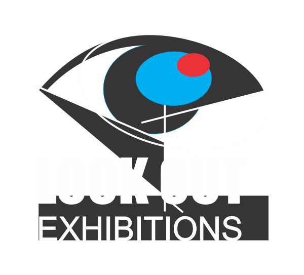 Look Out Exhibitions